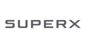 SUPERFIT Apparel