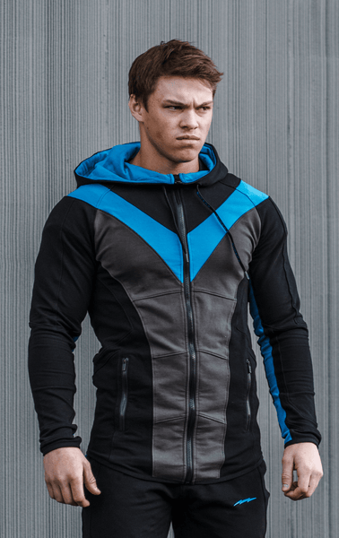 Load image into Gallery viewer, GRAYSON Hoodie