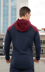 Load image into Gallery viewer, KENT Hoodie