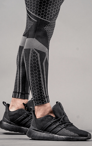 PANTHER Compression Pants
