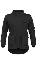 Load image into Gallery viewer, CASTLE Outdoor Jacket