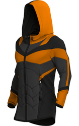 Load image into Gallery viewer, The SLADE Hoodie Pre Order