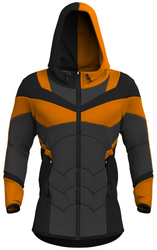 Load image into Gallery viewer, SLADE Hoodie