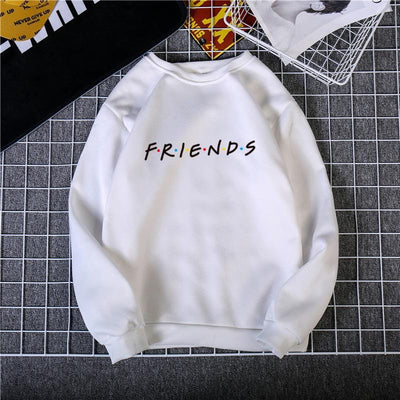 FRIENDS Sweatshirt
