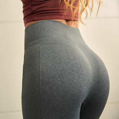 Sportswear Leggings