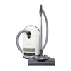 Miele New Complete C3 Cat & Dog Canister Vacuum Cleaner - Mi Vidorra.com