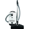 Miele Classic C1 Cat and Dog Canister Vacuum Cleaner - Mi Vidorra.com