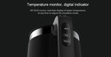 VIOMI V - SK152B Intelligent Electric Kettle for Household from Xiaomi - Astarastore