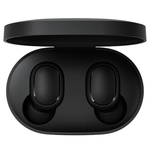 Original Xiaomi Redmi AirDots Bluetooth Wireless Earphones - Astarastore
