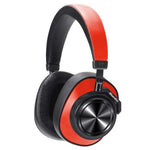 Bluedio T7 Active Noise-Cancelling Headphones - Astarastore