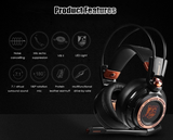 Somic G-941 Gaming Headset - Astarastore
