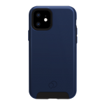 Nimbus9 Cirrus 2 Blue Phone Case for iPhone 11 - Astarastore