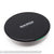 Wireless Charging Qi Hyper Pad Two 10W SR71 Quick Charge Phone Charger Fast Universal