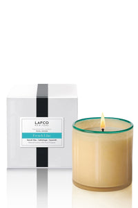 French Lilac, 15.5 oz Candle