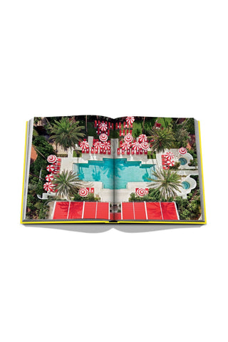 Miami Beach (Book)