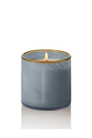 Sea & Dune, 15.5 oz Candle