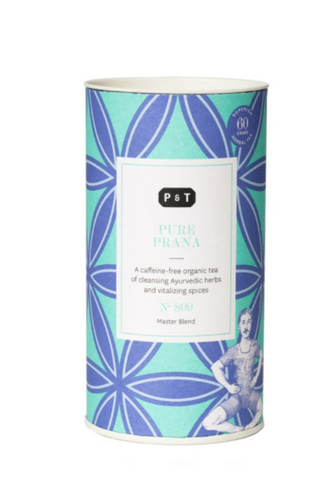 Pure Prana No. 809
