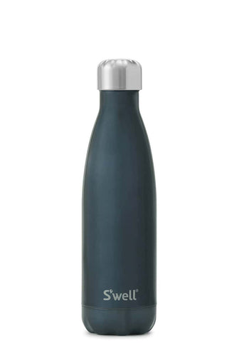 Blue Suede S'WELL Bottle, 17 oz.
