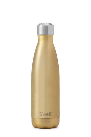 Sparkling Champagne S'WELL Bottle, 17 oz.