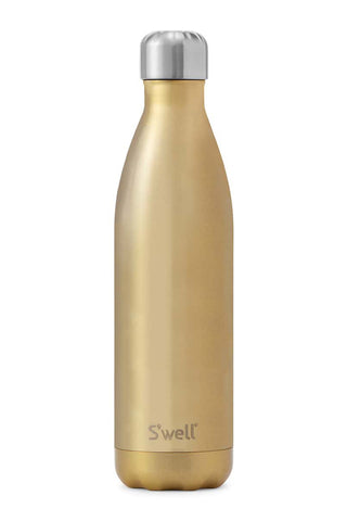 Sparkling Champagne S'WELL Bottle, 25 oz.