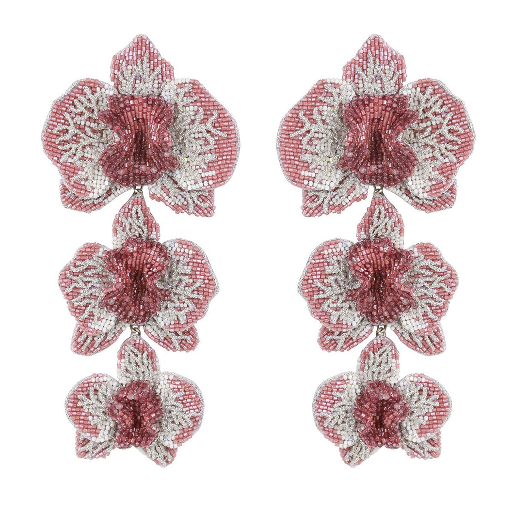 Edyn Earrings