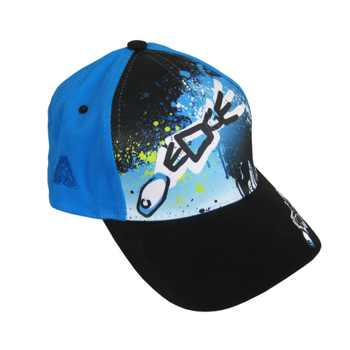ORIGINAL EDGE CAP