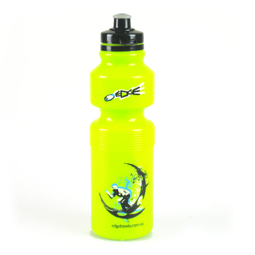 Edge Drink Bottle