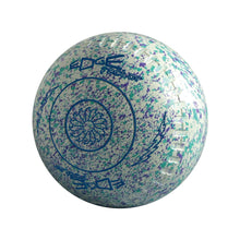 Edge Factor Yeti (size 3) Gripped (blue paint)