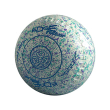 Edge Factor Yeti (size 4) Gripped (blue paint)