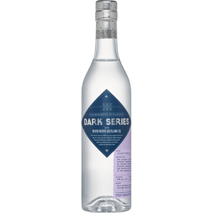 Dark Series Juniper Stomp Gin