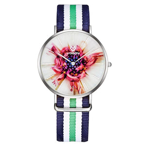 designed watch for women