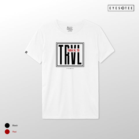 TRVL - Eyestee PH