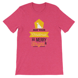 Merry Chrismas T-Shirt