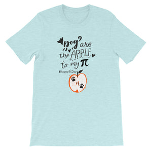 Pie day T-Shirt