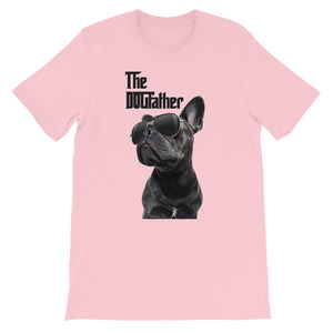 The Dogfather T-Shirt
