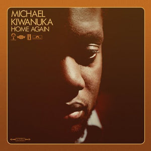 KIWANUKA, MICHAEL / Home Again