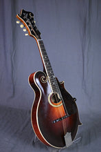 Load image into Gallery viewer, 1922 Gibson F-4