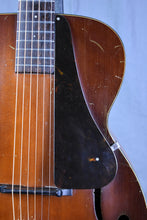 Load image into Gallery viewer, 1933 Martin C-1 #54257