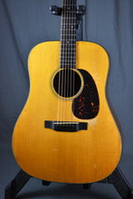 Load image into Gallery viewer, 1941 Martin D-18 #79612