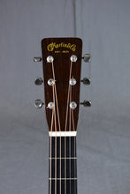 Load image into Gallery viewer, 1954 Martin D-28