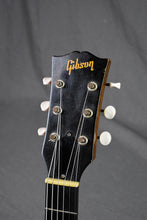 Load image into Gallery viewer, 1955 Gibson LG-1
