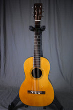 Load image into Gallery viewer, 1958 Martin 5-18 Terz Guitar