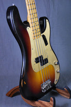 Load image into Gallery viewer, 1959 Fender Precision Bass