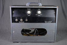 Load image into Gallery viewer, 1964 Kay Model 803 Amplifier