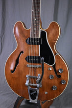 Load image into Gallery viewer, 1961 Gibson ES-330TDC w/ Bigsby
