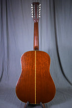 Load image into Gallery viewer, 1970 Martin D12-20