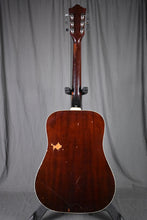 "Load image into Gallery viewer, 1972 Guild D-40 ""Bluegrass Jubilee"""