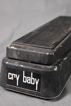 Load image into Gallery viewer, 1976 Thomas Organ Cry-Baby Wah Pedal