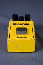 Load image into Gallery viewer, 1981 Ibanez FL-301DX Flanger