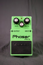 Load image into Gallery viewer, 1982 Boss PH-1R Phaser #205700